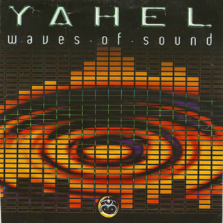 2_waves_of_sound